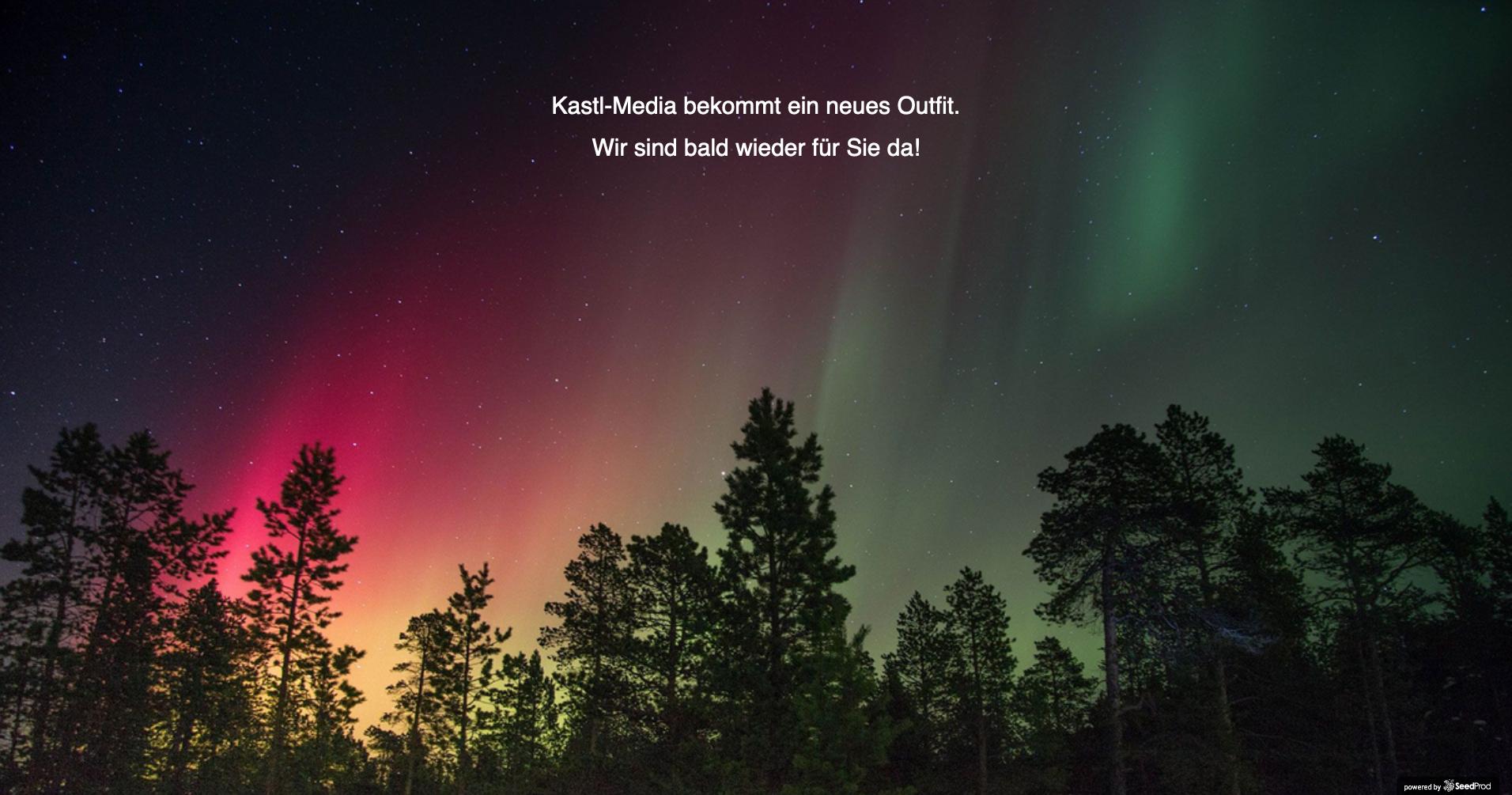 Kastl-Media